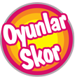 Oyunlar Skor
