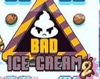 Çılgın Dondurmalar 2
