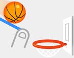 Çizgi Basketbolu 3