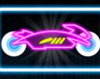 Işıklı Motor 2