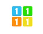 11 Oyun