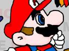 Mario Giydir