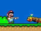 Öfkeli Mario