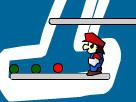 Aç Mario