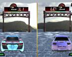 2 Kişilik Araba Yarışı 11
