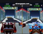 2 Kişilik Araba Yarışı 7