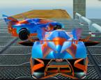 2 Kişilik Araba Yarışı 10