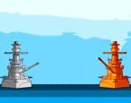 2 Kişilik Kule Savaşları