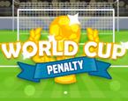 2019 Dünya Kupası Penaltı