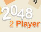 2048 - 2 Kişilik