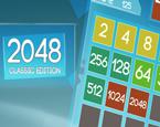 2048 Altın