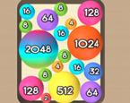 2048 Balon