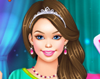 Prenses 24 Saat Moda Divası