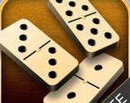 2 kişilik Domino
