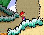2 Kişilik Mario Kavgası