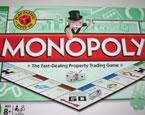 3 Kişilik Monopoly