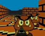3D Mario Macerası
