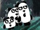 3 Panda 2