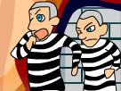 Hapisten Kaçış 2