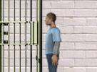 Hapisten Kaçma