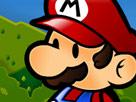 Süper Mario Altınlar
