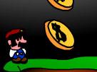 Mario Para Topla