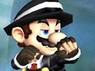 Mafya Mario