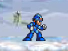 Megamen 2