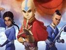 Avatar Kaçış