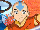 Avatar Zorlu Kaçış