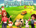 Barn Çiftliği
