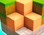 Block Craft 3D 2