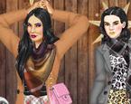Kardashians Modası