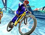 Online Bisiklet