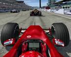 Online Formula 1