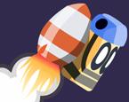 Roketle Çıkış Bul