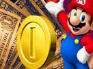 Mario Altın Avı
