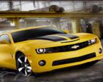Sarı Taksi Park Etme