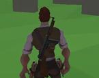 Taktik Suikastçı 4