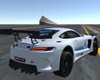 Agame Stunt Cars