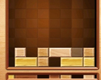 Ahşap Blokları Patlat