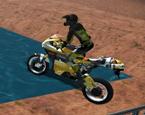 Akrobat Motorcu