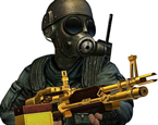 Altın Silah 2