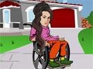 Amy Winehouse Kaçış
