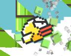 Kızgın Flappy Bird