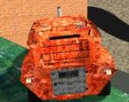 Araç Simülatörü 2
