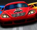 Hızlı Arabalar 3