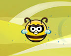 Arı Uçur