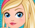 Aşçı Barbie