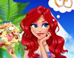 Aşık Ariel